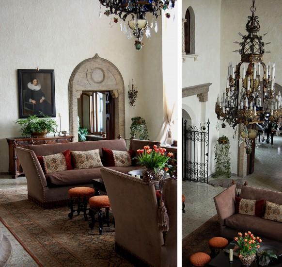 Living Room Final_300R_2_crop_2