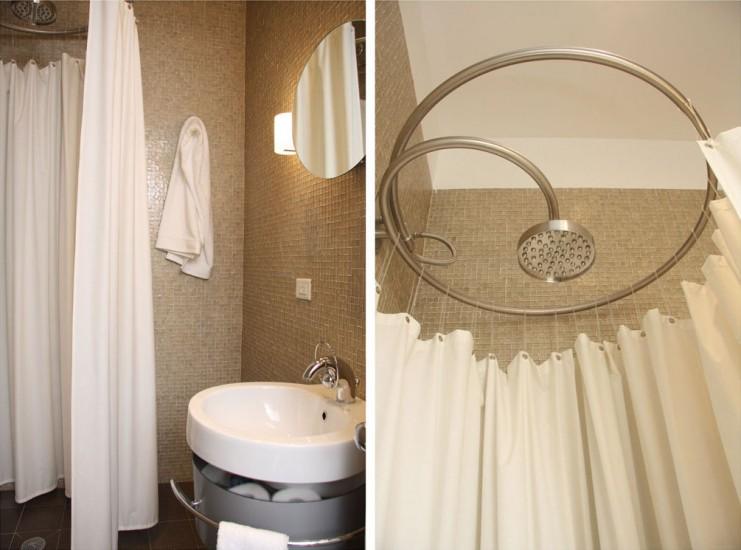 Lake Shore Drive Powder Room_Guest Bath 72dpi_crop