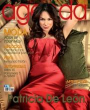 Revista-AGENDA-Patricia-De-Leon-1