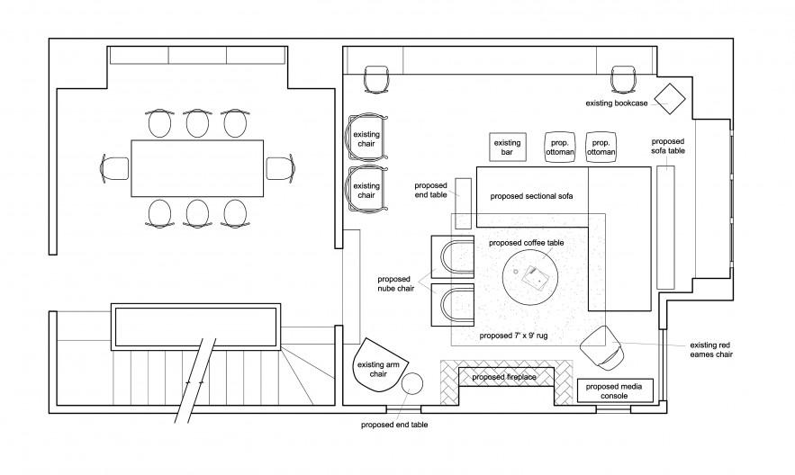 C:UsersinterioratelierDocumentsBasak2064 N.Lincoln Ave Plan