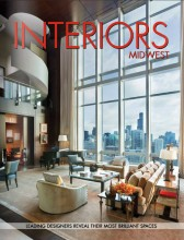 Interiors Midwest _ Book Cover